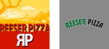 Reeser Pizza